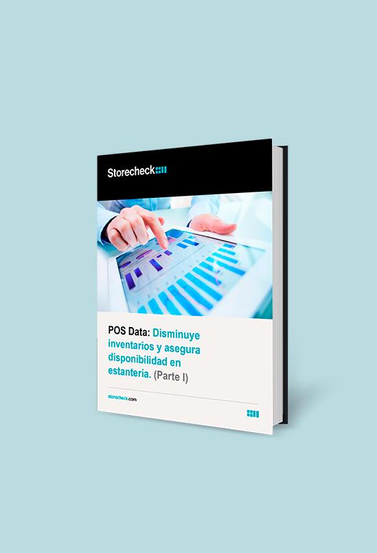descargables-ebook-pos-data