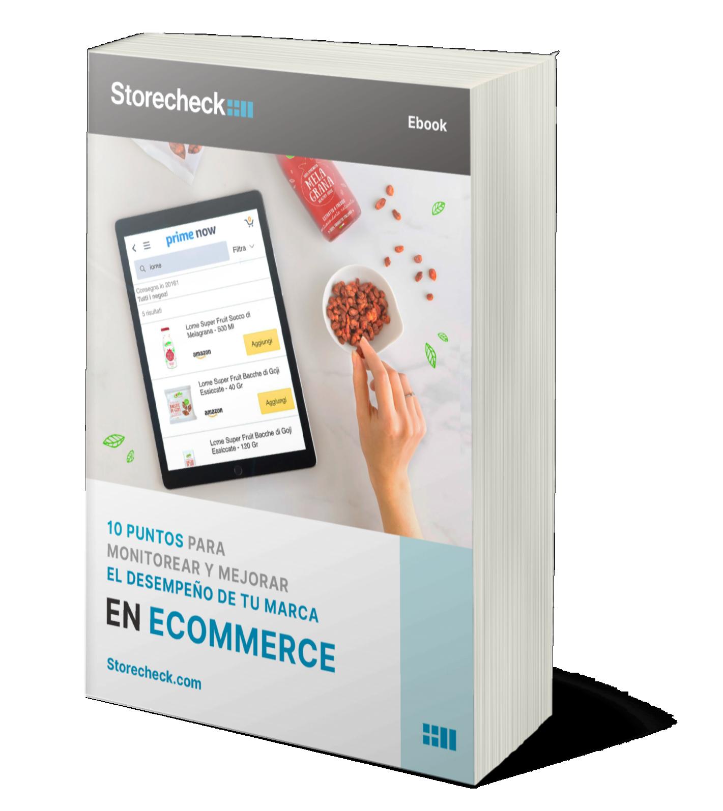 eboo-monitorear-ecommerce