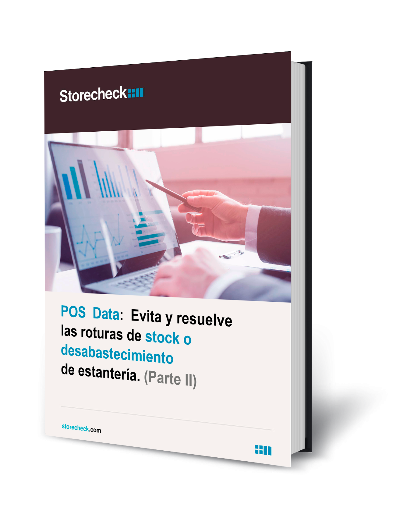 movil-ebook-descarga-guia-pos-data-storecheck